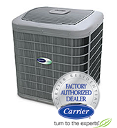 Anctil Heating Cooling Residential